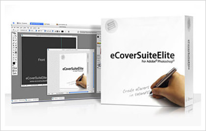 ECoverSuiteElite