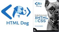 HTML & CSS Tutorials