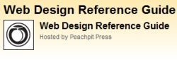 Web Design Reference Guide