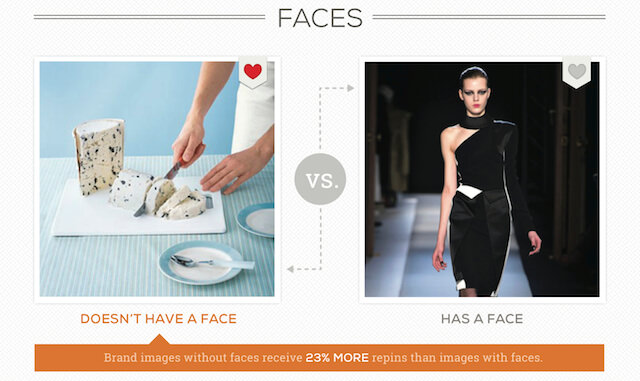 2-brand-images-faces