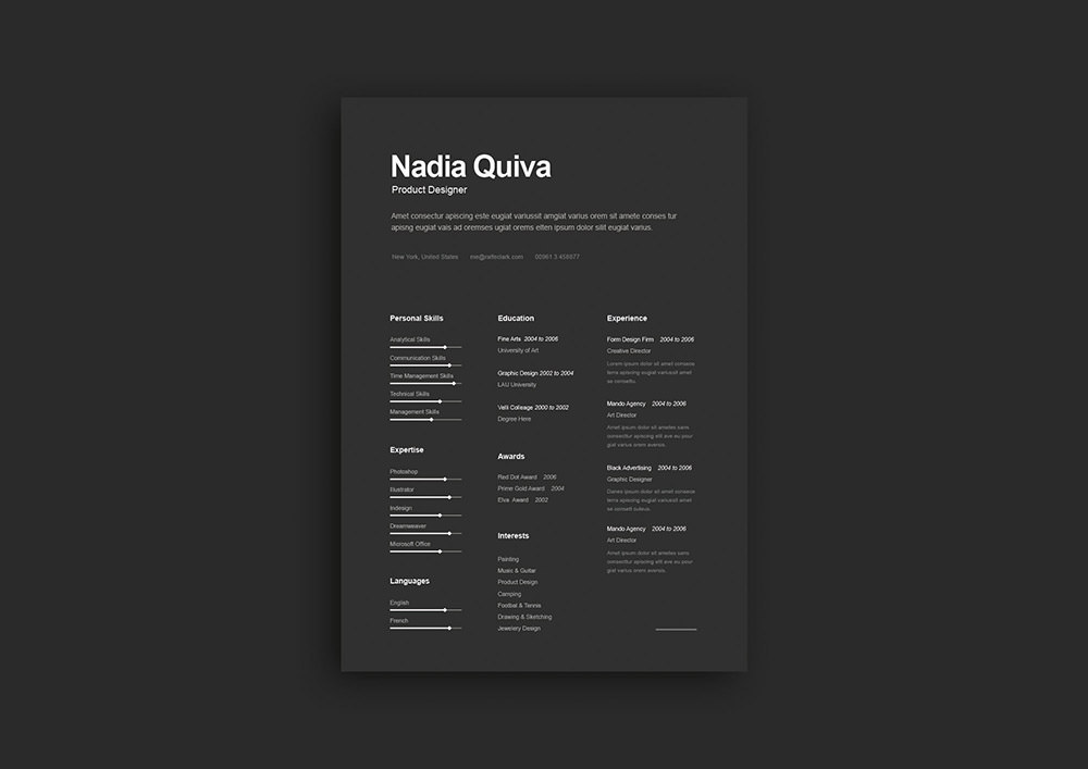 https://assets.hongkiat.com/uploads/editable-resume-templates