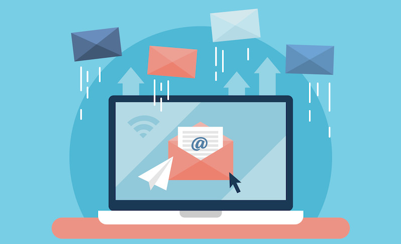 email-marketing-importance