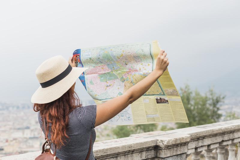 map-isnt-territory