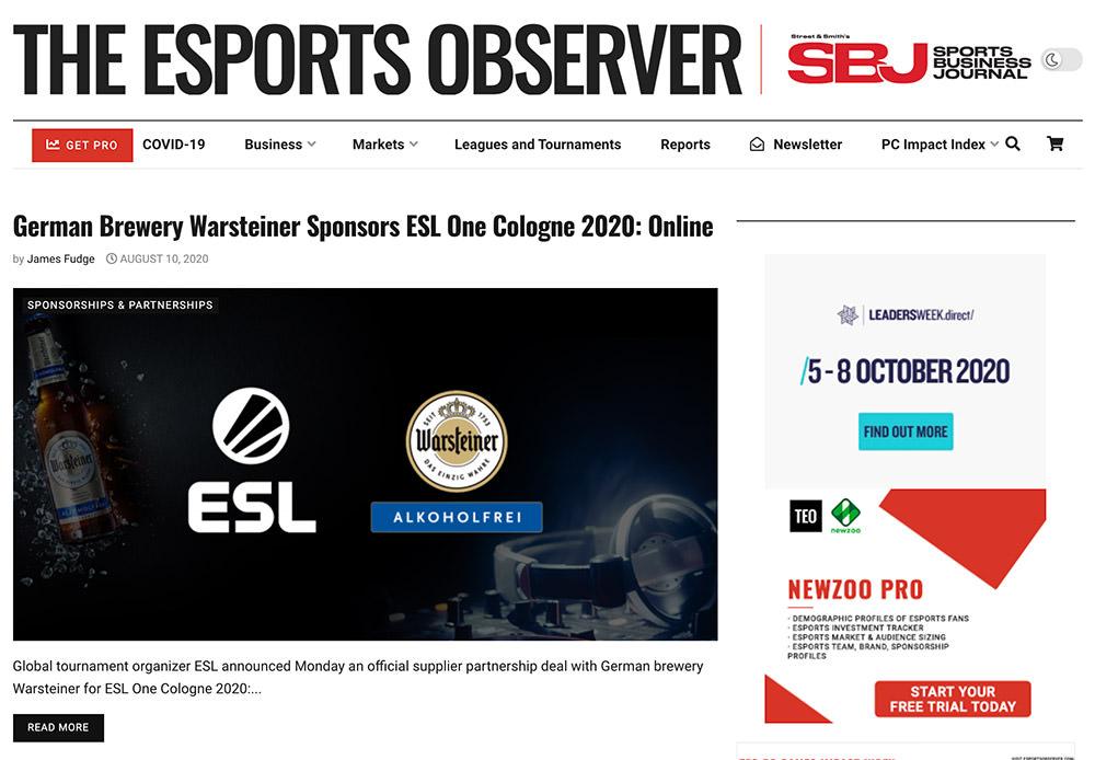 The-Esports-Observer