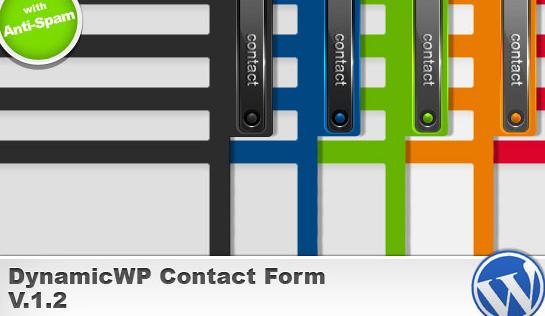 50 Essential WordPress Plugins You Should Know - Hongkiat