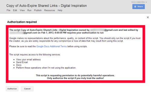 expiration-shared-g-drive-folder