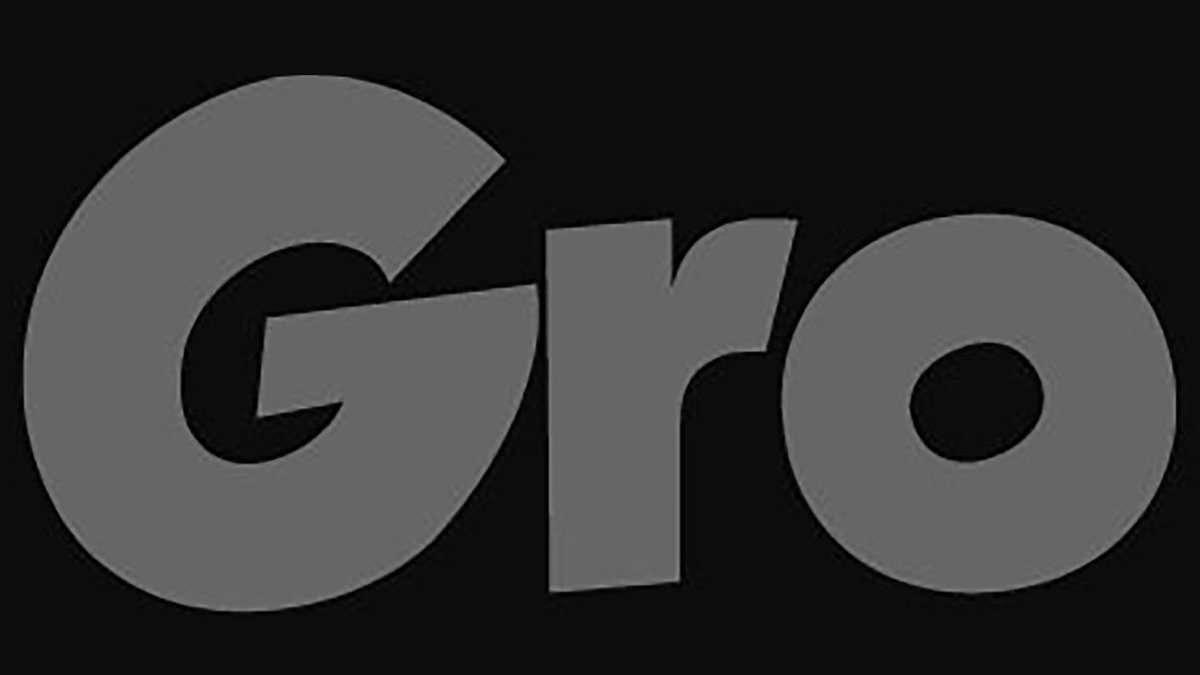 grobold