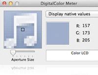 DigitalColor Meter