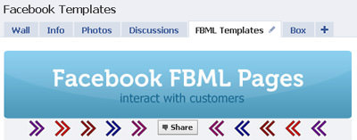 fbml share button