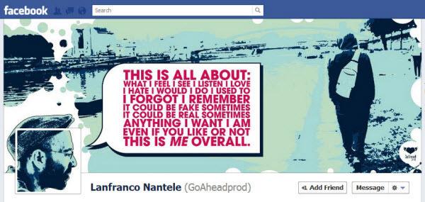 lanfranco nantele