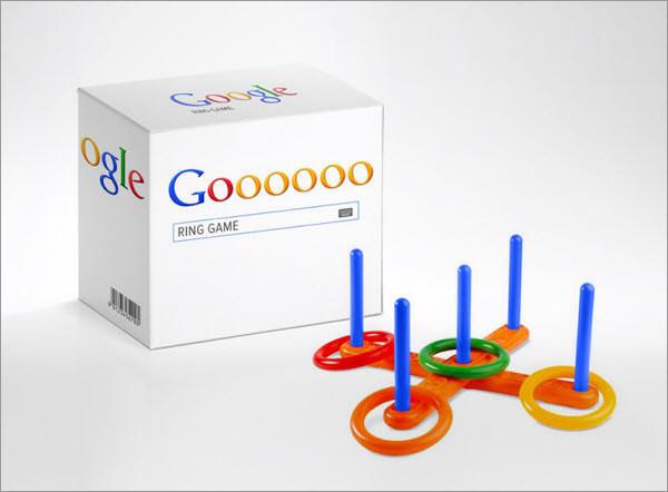 google goooooo