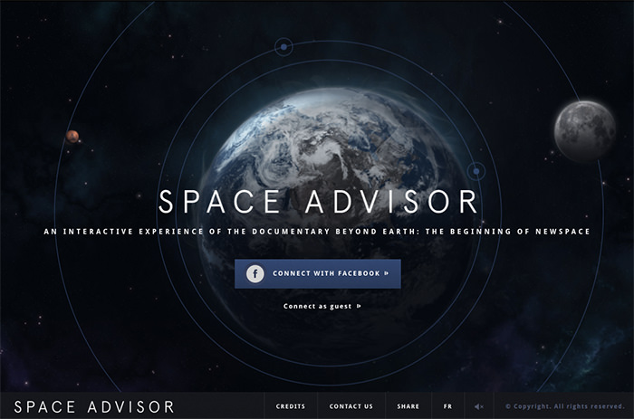 spaceadvisor