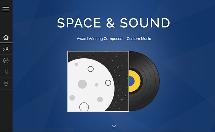 spaceandsoundmusic