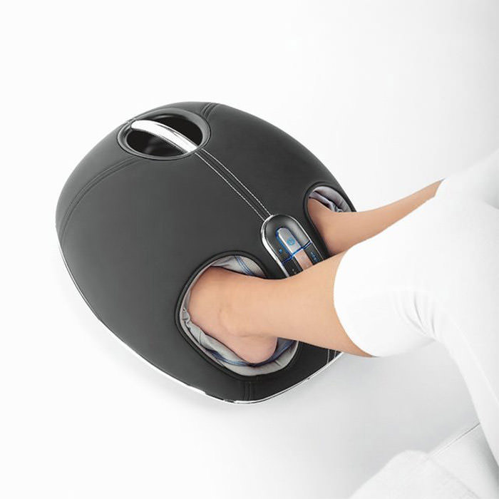 shiatsu-heated-foot-massager