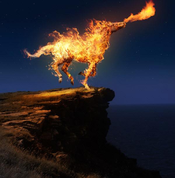 sorrowfire
