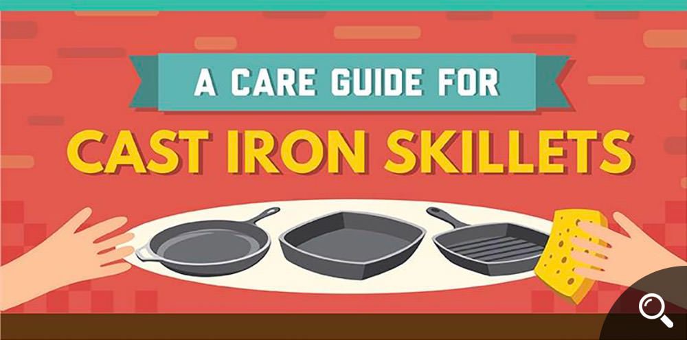 A-Care-Guide-for-Cast-Iron-Skillets