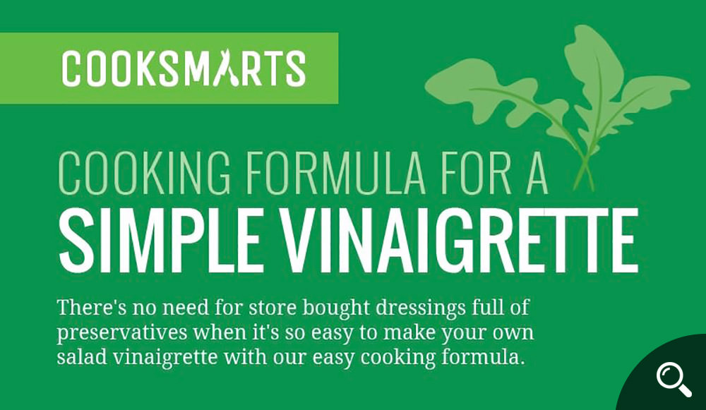 Formula-for-a-Simple-Vinaigrette