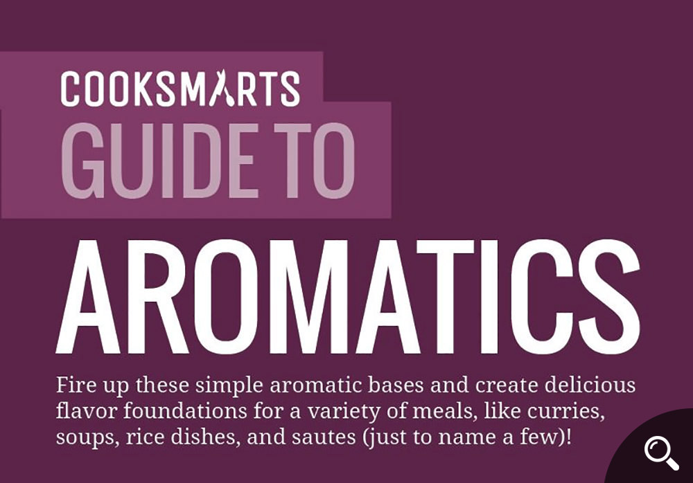 Guide-to-Aromatics