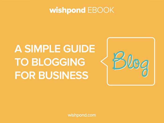 6-free-ebooks-for-bloggers