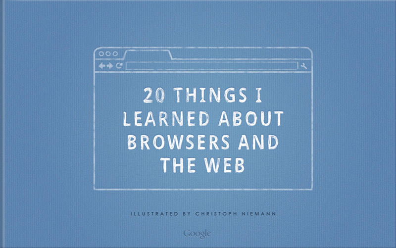 Browsers-and-the-Web