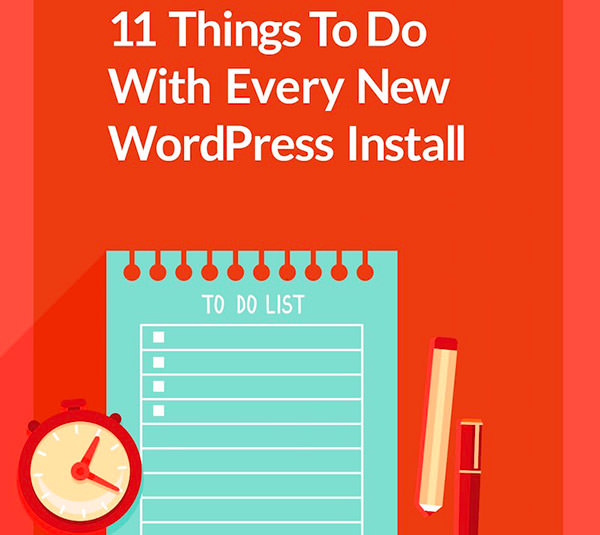 Things-to-do-WordPress-ebook