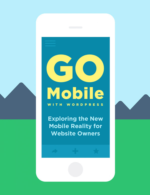 go-mobile-with-wordpress