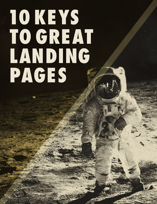 keys-to-great-landing-pages