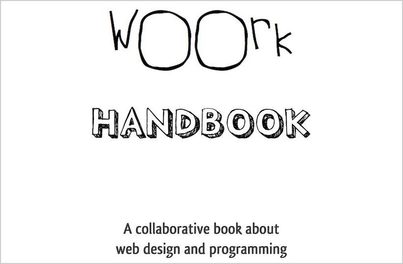 the-woork-handbook