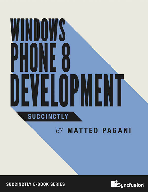 windows-phone-8-development-succinctly