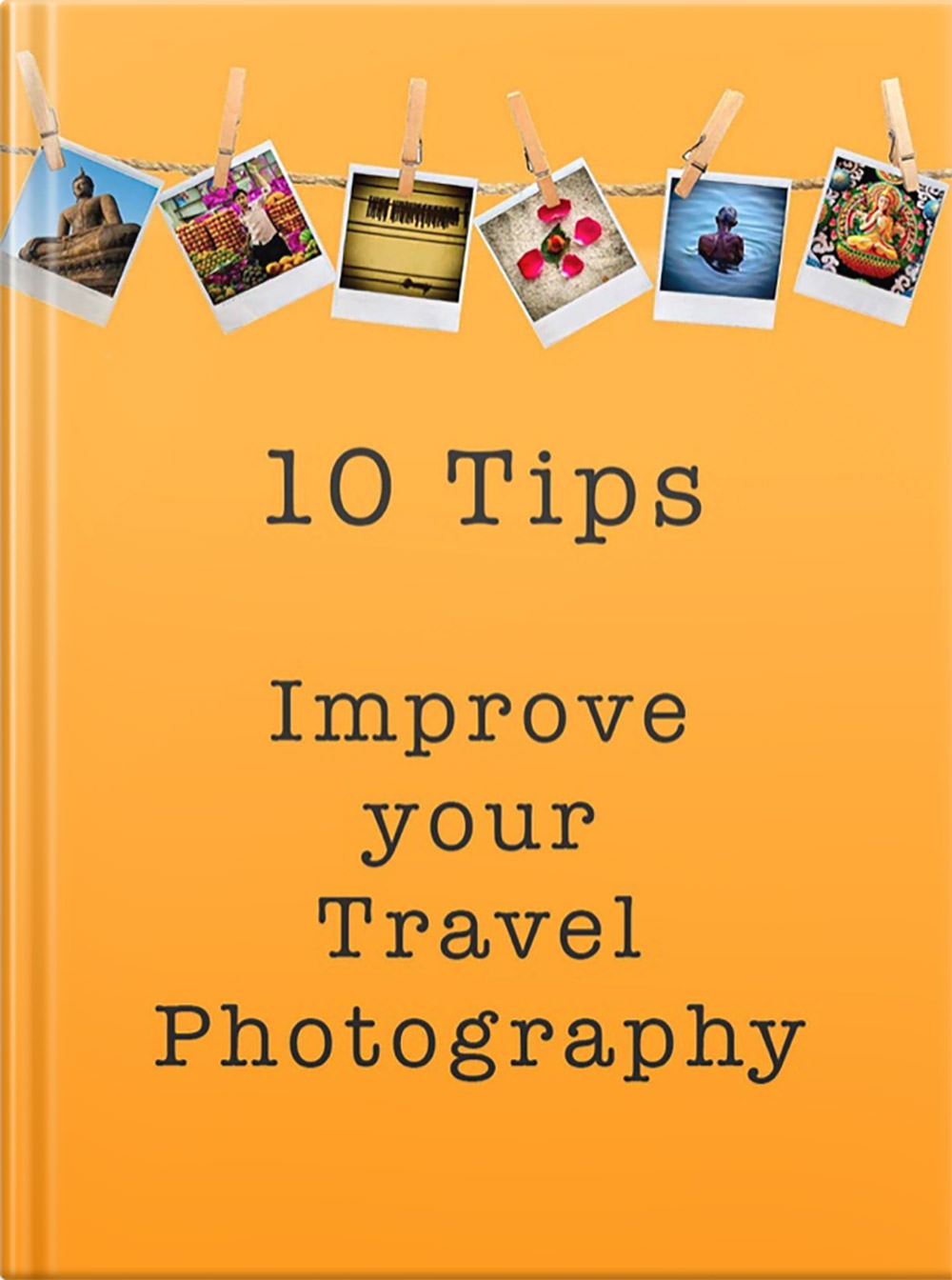 10-Tips-to-Improve-your-Travel-Photography