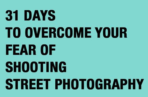 31-days-overcome-fear