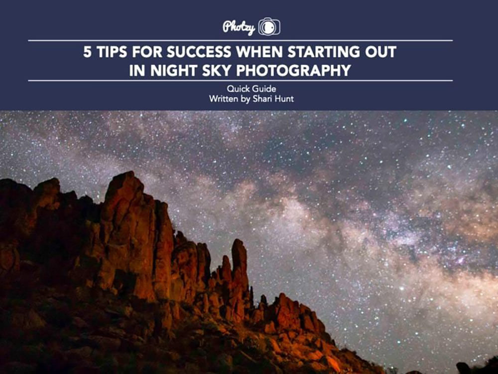5-Tips-for-Success-When-Starting-Out-in-Night-Sky-Photography