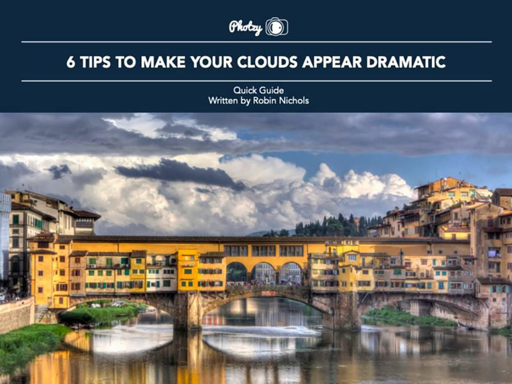 6-Tips-to-Make-Your-Clouds-Appear-Dramatic