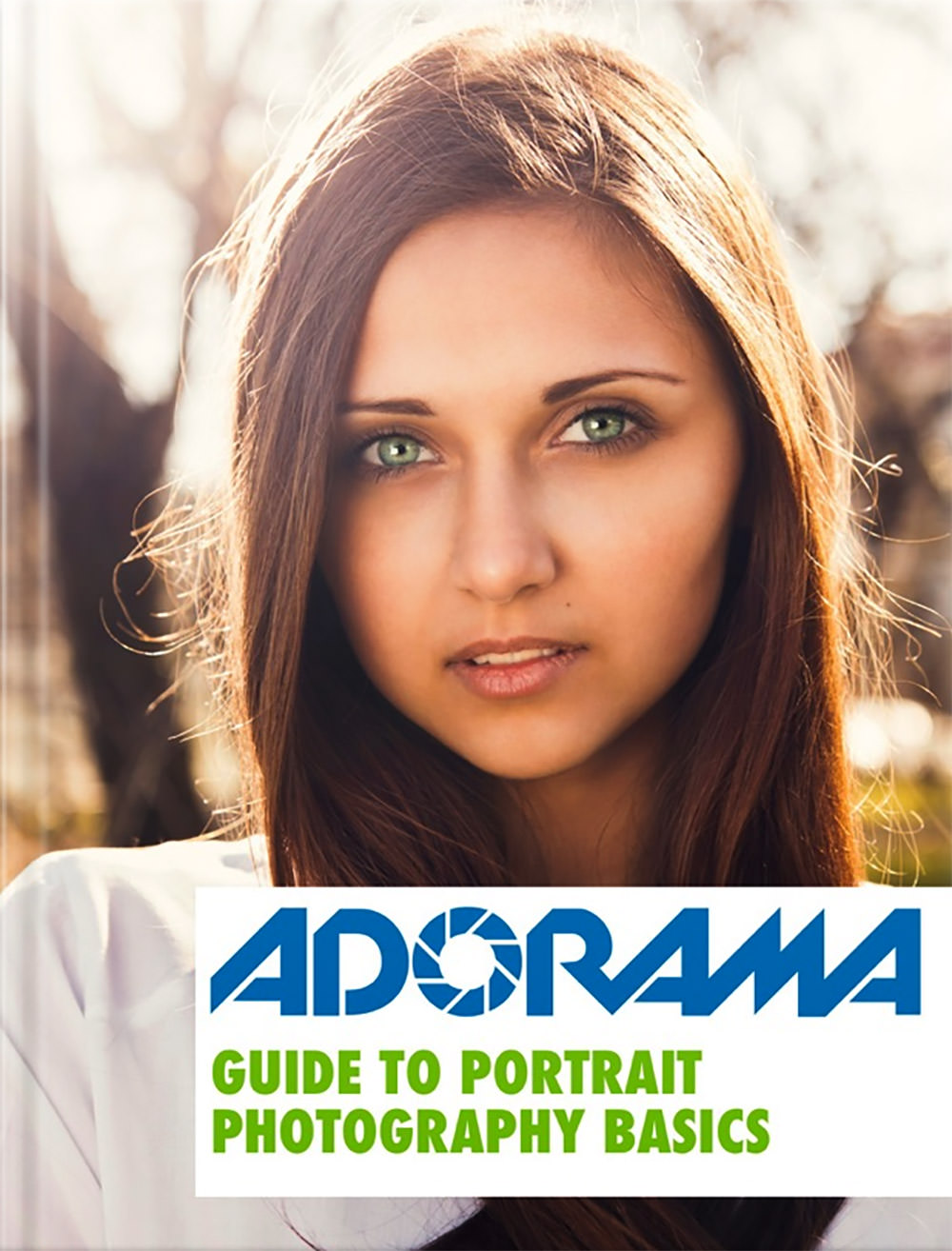 Guide-To-Portrait-Photography-Basics