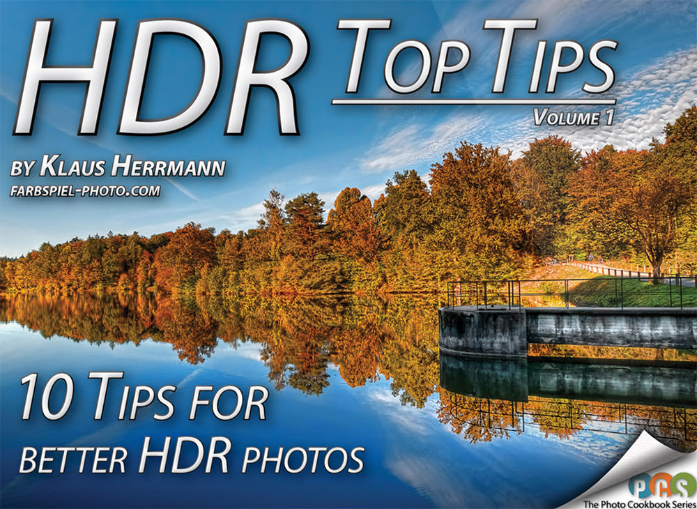 HDR-Top-Tips