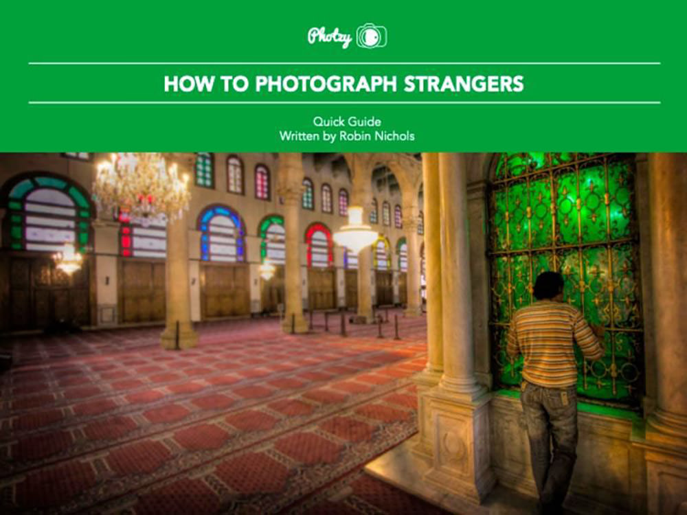 How-to-Photograph-Strangers
