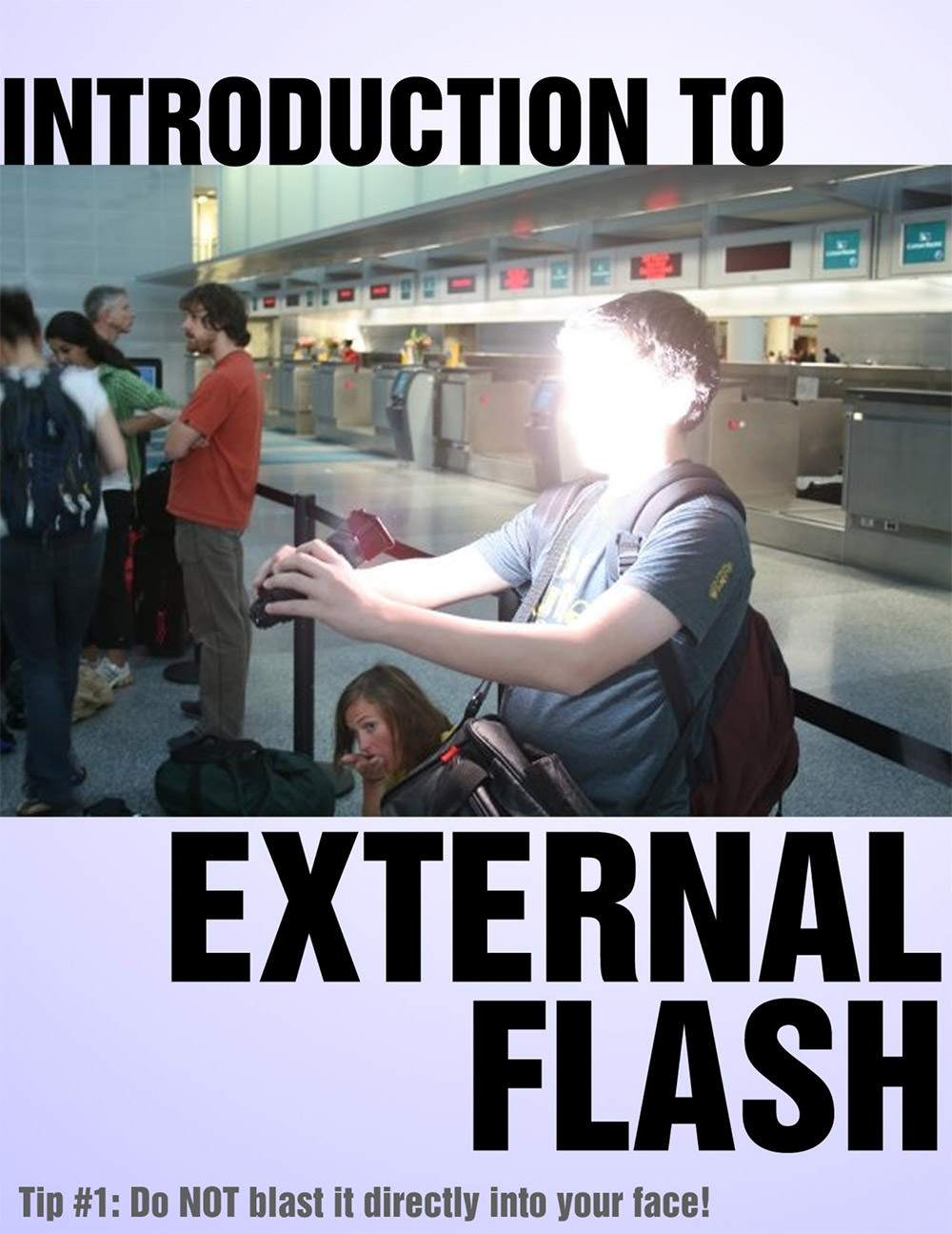 Introduction-To-External-Flash-Photography