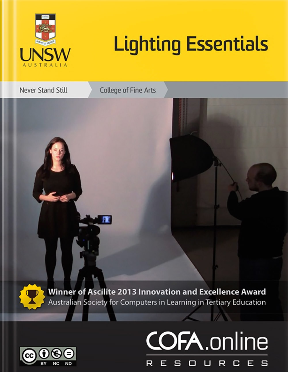 Lighting-Essentials
