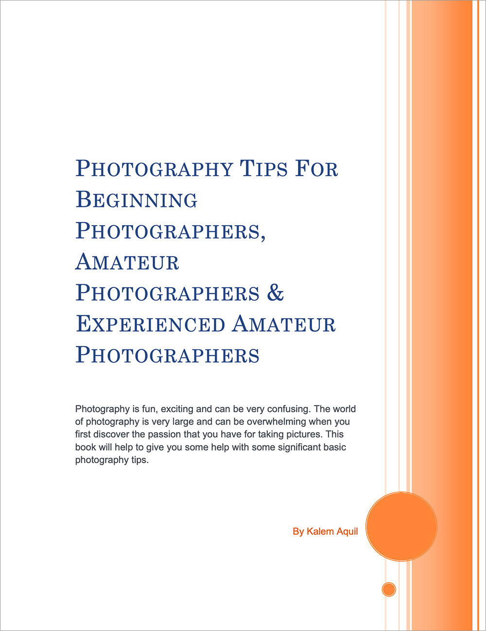 Photography-Tips-for-Photographers