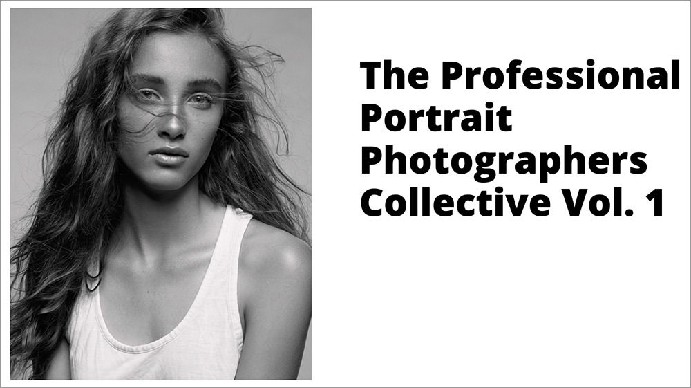 The-Professional-Portrait-Photographers-Collective-Vol.-1
