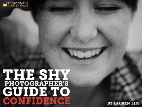 shy-photographers-guide