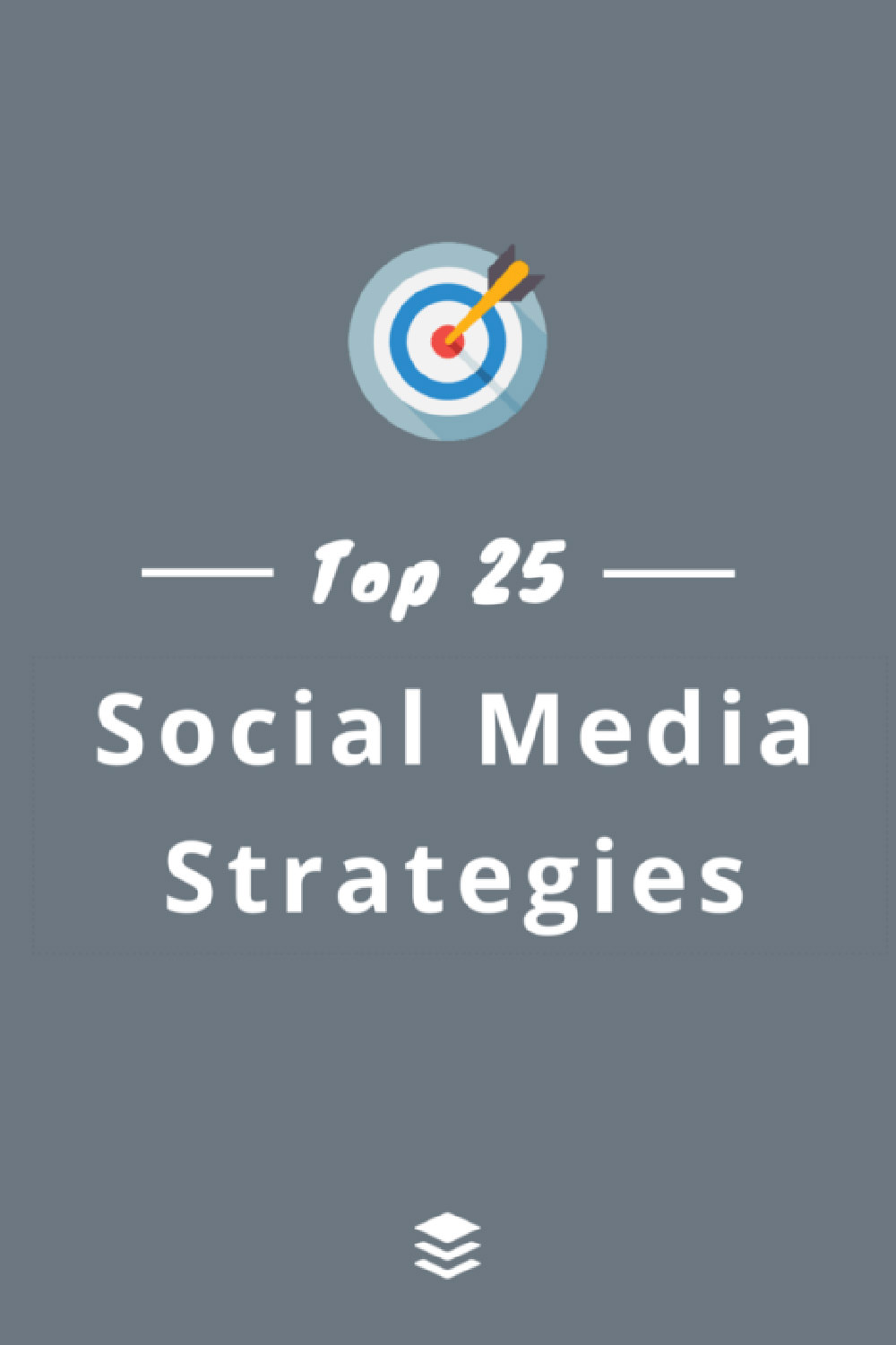 25-Actionable-Social-Media-Strategies-You-Can-Implement-Today