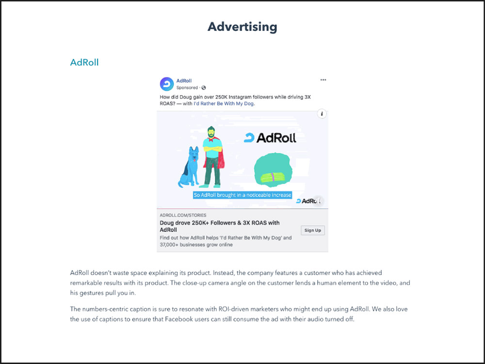 50-Facebook-Ad-Examples-We-Actually-Clicked