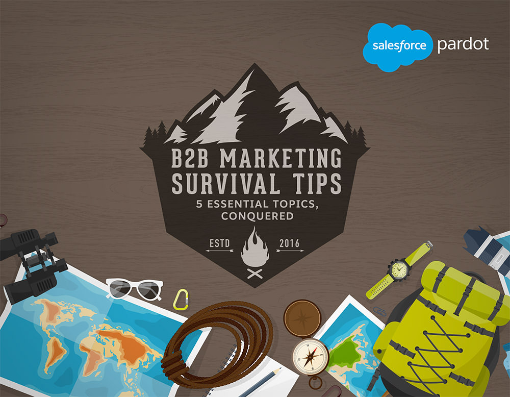B2B-Marketing-Survival-Tips