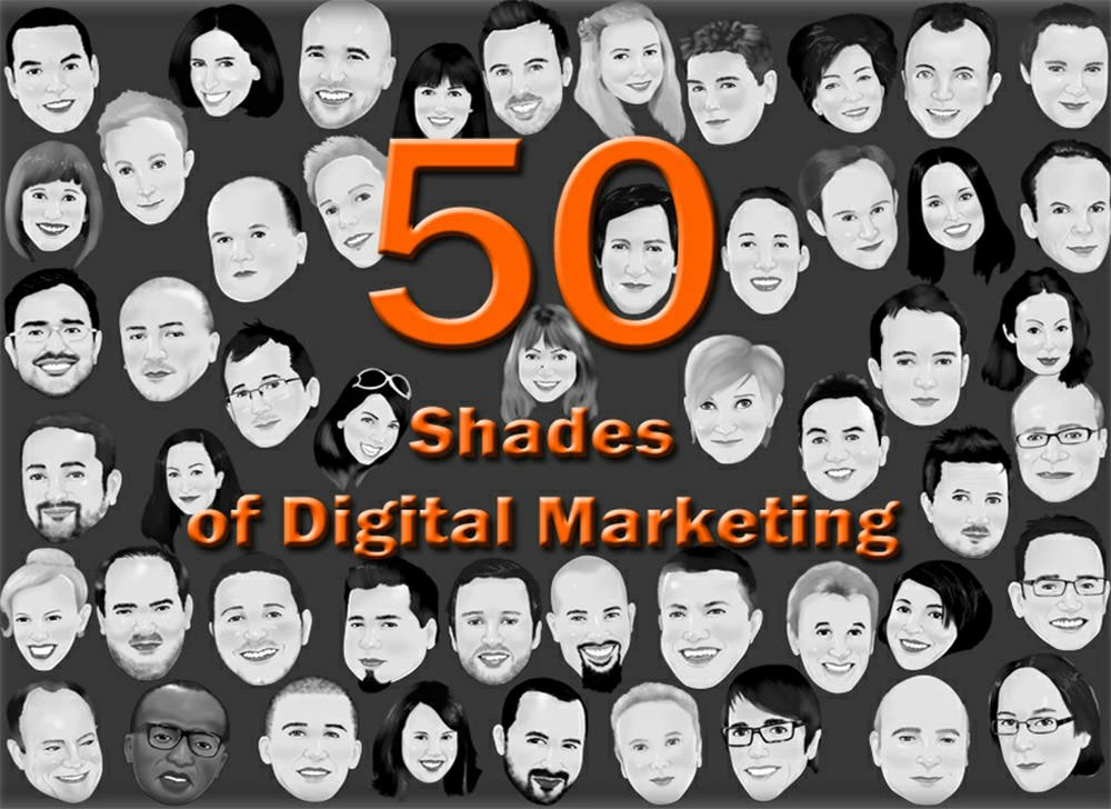 Fifty-Shades-of-Digital-Marketing