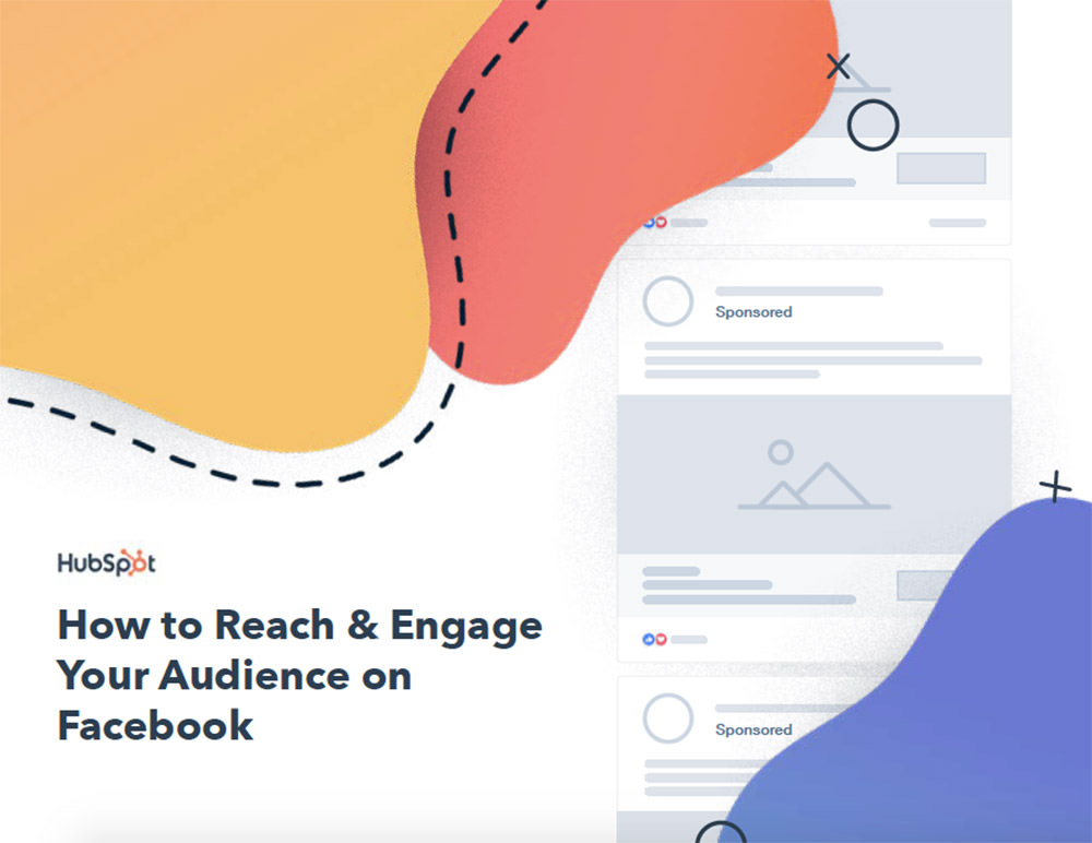 How-to-Reach-and-Engage-Your-Audience-on-Facebook