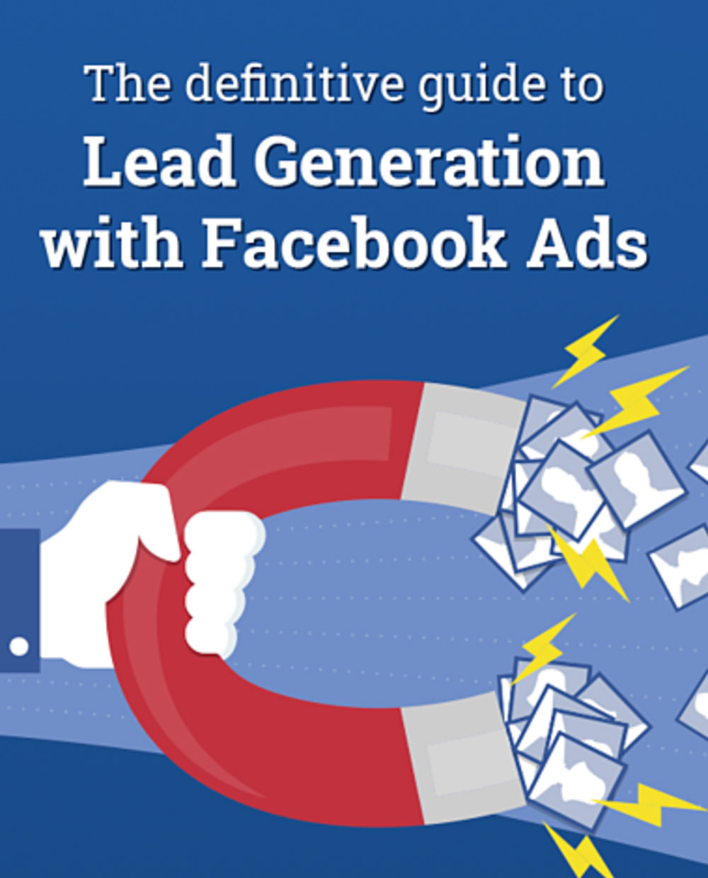 The-A-to-Z-Guide-to-Lead-Generation