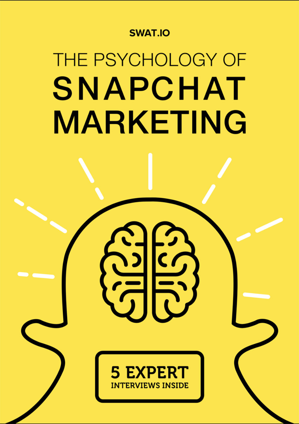 The-Psychology-of-Snapchat-Marketing