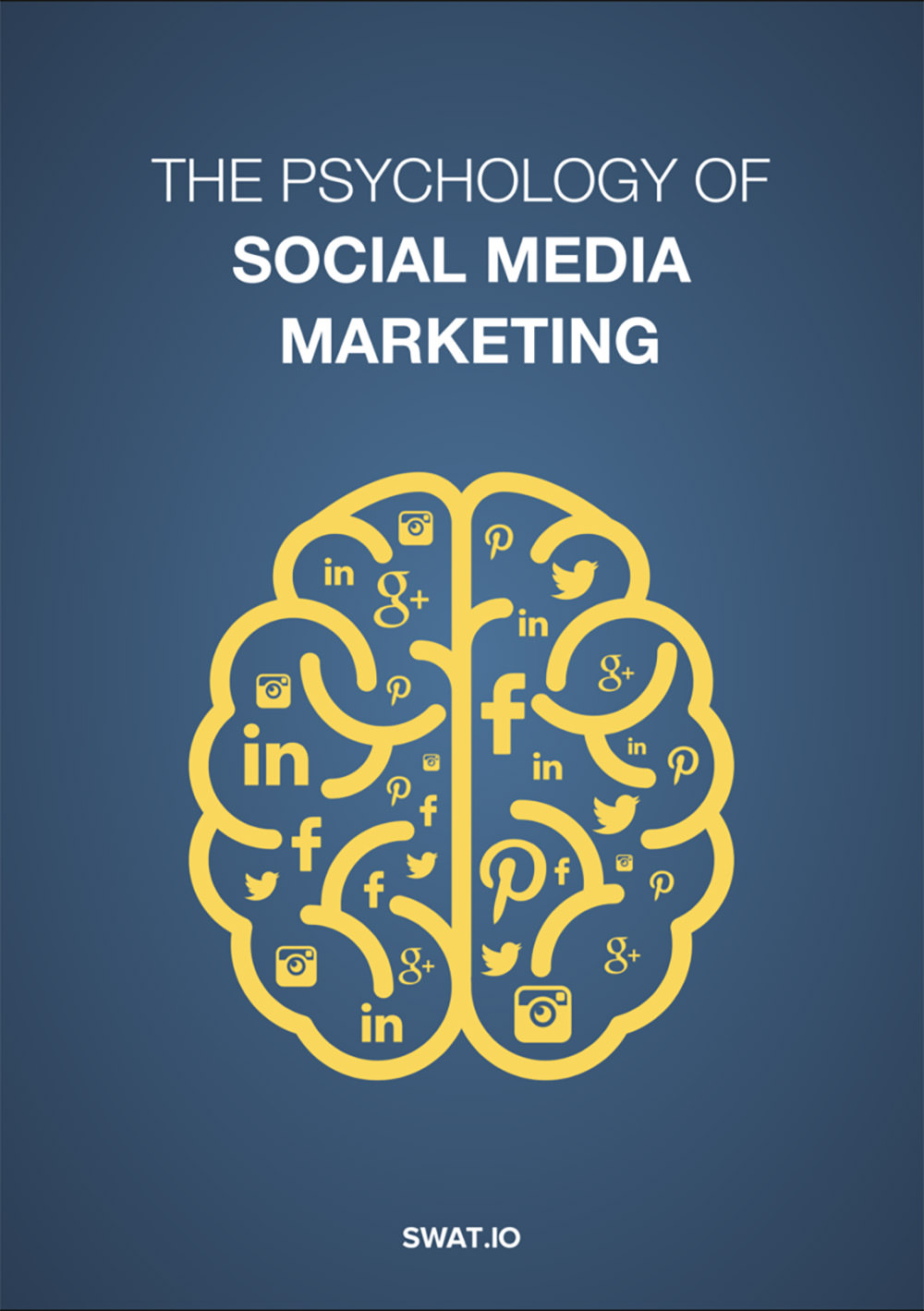 The-Psychology-of-Social-Media-Marketing