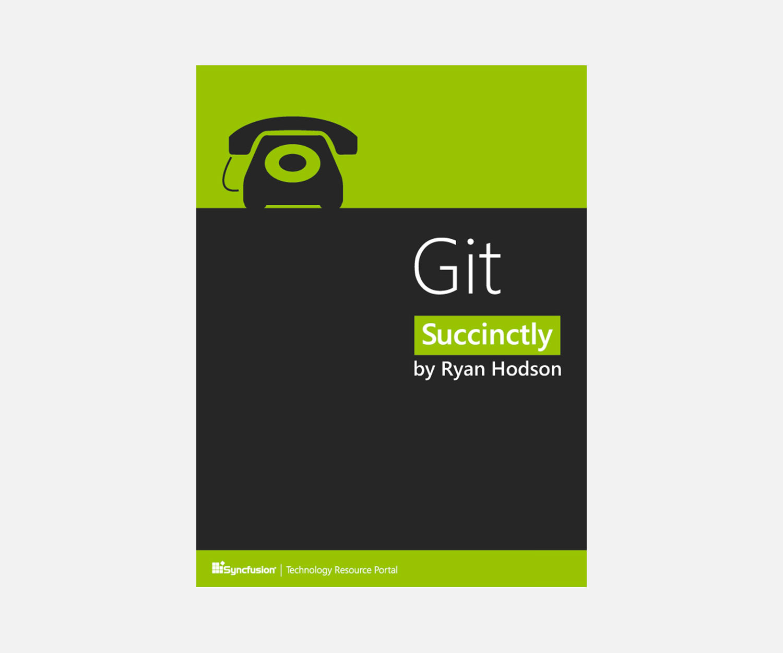 Git-Succinctly
